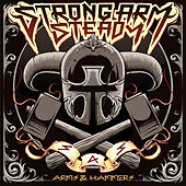 Arms & Hammers de Strong Arm Steady