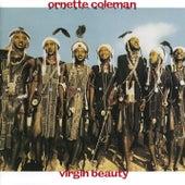 Virgin Beauty von Ornette Coleman