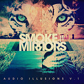 Audio Illusions V.1 de Various Artists