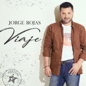 Viaje de Jorge Rojas