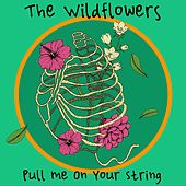 Pull Me on Your String von The Wildflowers