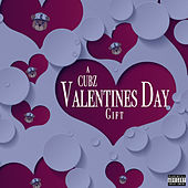 A Cubz Valentines Day Gift de I Am Jameal