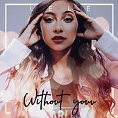 Without You by Lele