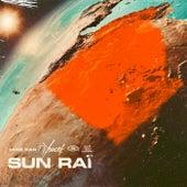Sun Raï by Various Artists