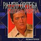 Media Novia (Remastered) de Palito Ortega