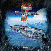 Folge 12: Kieron by Fraktal