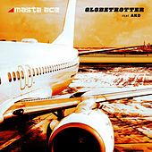 Globetrotter (feat. AKD) by Masta Ace