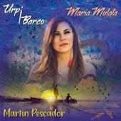 Martin Pescador de Urpi Barco