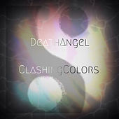 ClashingColors by Death Angel