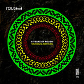 6 Years Of Roush by Various Artists