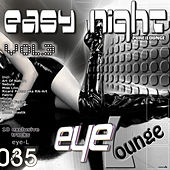 Easy Night Compilation, Vol. 3 by Various Artists