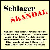 Schlager-Skandal di Various Artists