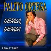 Dejala, Dejala (Remastered) de Palito Ortega