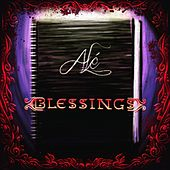 Blessings by Ale
