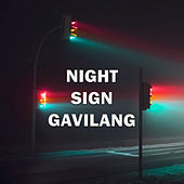 Night Sign de GavilanG