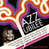 Jazz Jubilee de Various Artists