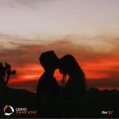 On My Love von Lexio