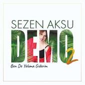 Ben De Yoluma Giderim by Sezen Aksu