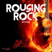 Rousing Rock by SATV Music