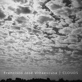 Clouds de Francisco José Villaescusa