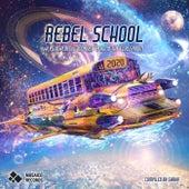 Rebel School de Sarka