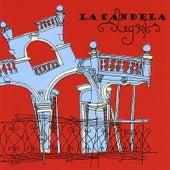 Alegria by Candela (Hip-Hop)