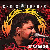 Tush de Chris Turner