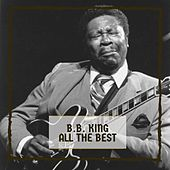 All The Best de B.B. King