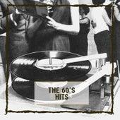 All The Best de Various Artists