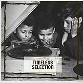 Timeless Selection by Various Artists