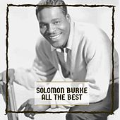 All The Best by Solomon Burke