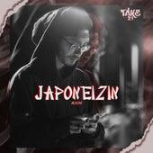 Japoneizin de Take 21