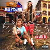 100 Zoes von Jade Passion