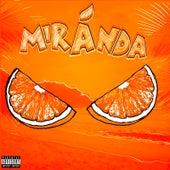 Miranda von B.Hz
