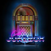 Jukebox de Costa