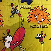 Monsters by Breezy