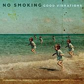 Good Vibrations von No Smoking