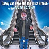 Heaven Forever by Casey Van Beek