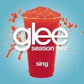 Sing (Glee Cast Version) by Glee Cast