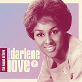 The Sound Of Love: The Very Best Of Darlene Love de Darlene Love