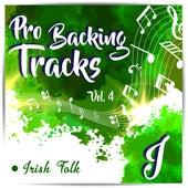 Pro Backing Tracks I, Vol.4 by Pop Music Workshop