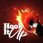 Hook It Up by Various Artists