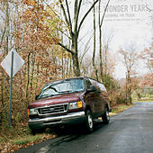 Sleeping on Trash: A Collection of Songs Recorded 2005-2010 de The Wonder Years