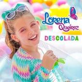 Descolada de Lorena Queiroz