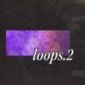 Loops.2 de Alfie
