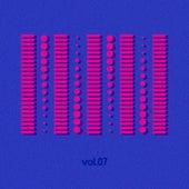Kikos, Vol. 07 de Various Artists