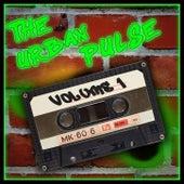 The Urban Pulse, Vol. 1 di Various Artists