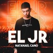 El Jr. de Natanael Cano