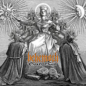 Evangelion de Behemoth