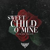 Sweet Child O' Mine (Acoustic Version) de Island Mafia